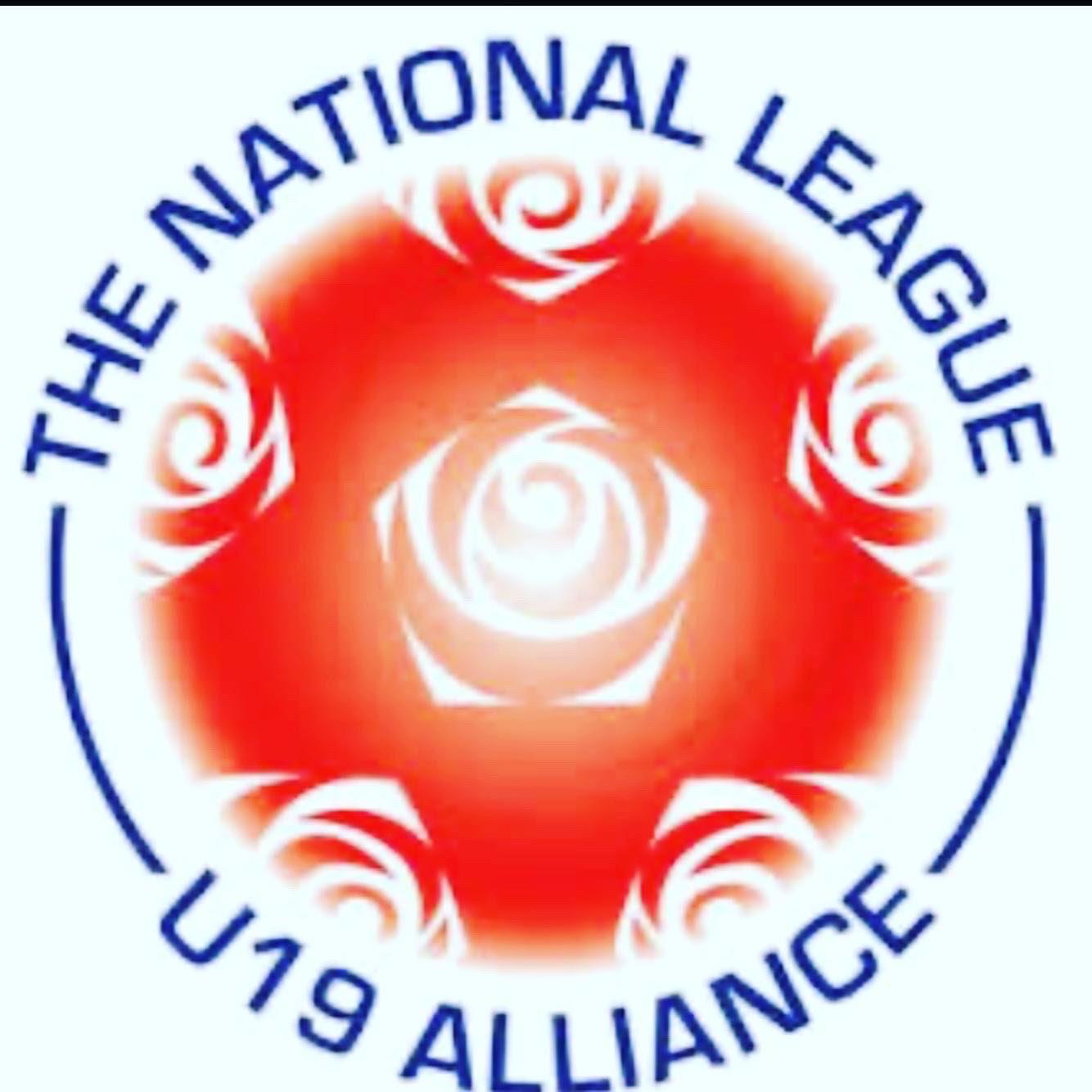 U19 League